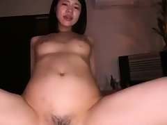 Japanese Hardcore Fetish and Bondage BDSM Sexual intercourse