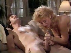 Nina Hartley Non Catch 1988 - nina hartley