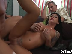 Best Xxx Scene Big Tits Wild Unique