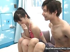 Japanese Nice Sex Act Games Beauty Girl In Window Walls 5