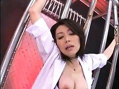 Talisman hardcore spanking