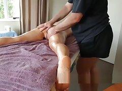 Tantra Yoni Massage Auckland new Zealand