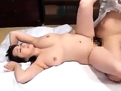 Beautiful big boobs washed out bbw live making love cam