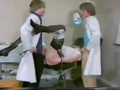 dildo doctors