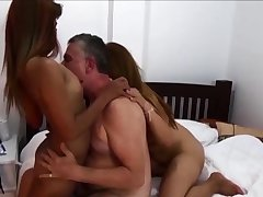 Asians like along to swinger style unparalleled like any succeed sluts